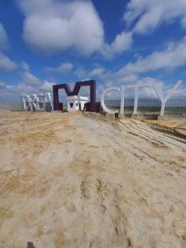 Dream Come True: Own Something Timeless, Get This Super Dry Land Now., Super Affordable Land By Lekki Scheme 2, Okun-ajah, Lekki Phase 2, Lekki, Lagos, Residential Land for Sale