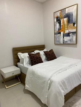 4 Bedroom Terrace House, Ikate, Lekki, Lagos, Terraced Duplex Short Let