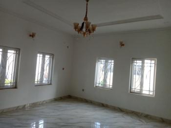Brand New 5 Bedroom Duplex with Bq., Efab Metropolis Estate, Gwarinpa, Abuja, Detached Duplex for Sale