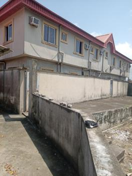 16rooms Hotel, with Restaurant and Bar at Ijaniki Lagos, Off Station Bus Stop Ijaniki Agbara Lagos, Agbara-igbesa, Lagos, Hotel / Guest House for Sale