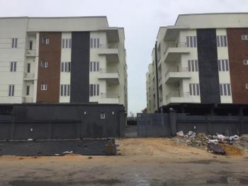 Newly Built and Well Finished 3 Bedroom Flat, Ikate, Lekki, Lagos, Flat / Apartment for Sale