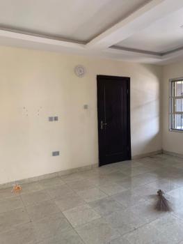 Luxury Massive 3 Bedroom Flat, Oniru, Victoria Island (vi), Lagos, Flat / Apartment for Rent