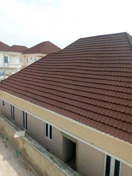 Luxury 3 Bedroom Plus Bq, Charles Onyibe Close Thomas Estate, Ajah, Lagos, Detached Bungalow for Sale