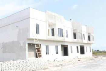 Affordable & Exquisite 4 Bed Terrace Duplex with Flexible Payment Plan, Within a Government Approved Estate Scheme, Abijo, Lekki, Lagos, Terraced Duplex for Sale