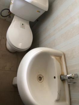 1 Bedroom Flat, Precious Estate, Gaduwa, Abuja, Mini Flat for Rent