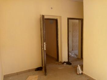 a Nice Room and Parlour, Off General Paint, Sangotedo, Ajah, Lagos, Mini Flat for Rent