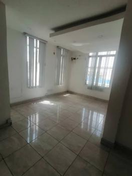 Massive 3 Bedroom Semi-detached with Bq (commercial/residential), Lekki Phase 1, Lekki, Lagos, Semi-detached Duplex for Rent
