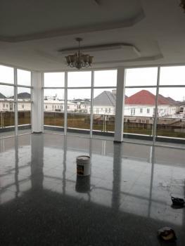 3 Bedroom Penthouse, Orchid, Lekki Expressway, Lekki, Lagos, Flat / Apartment for Rent