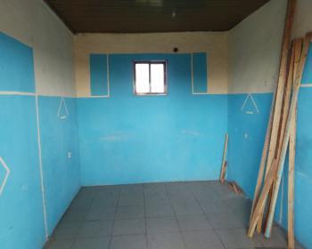 Shops/office Space, Ado Road, Ajah, Lagos, Shop for Rent