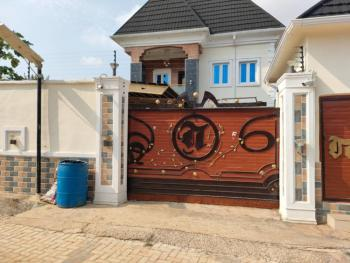 5 Bedroom Duplex with Bq, Lasu-igando Road, Alimosho, Lagos, Detached Duplex for Sale