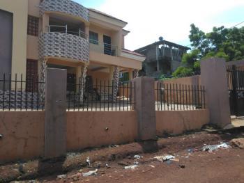 33 Room Luxury Students Hostel with Gate House, Oke Odo, University Road, Tanke, Ilorin South, Kwara, Detached Duplex for Sale