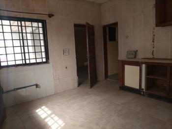 4 Bedroom House, Crown Estate, Sangotedo, Ajah, Lagos, Detached Bungalow for Rent