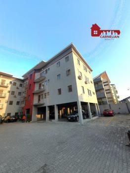 3 Bedroom Apartment, Ikate Elegushi, Lekki, Lagos, Flat / Apartment for Rent