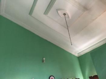 Room and Parlour, Lcc Opposite Chevron, Lekki Phase 2, Lekki, Lagos, Mini Flat for Rent