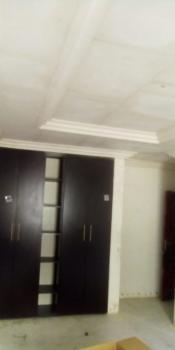Modern Self Compound 3 Bedroom Semi Detached Duplex, Gra Phase 2, Magodo, Lagos, Semi-detached Duplex for Rent