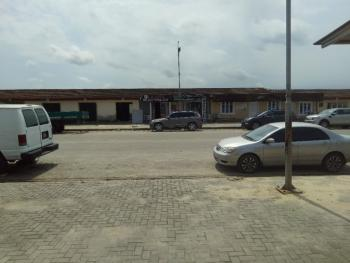Warehouse, Hfp Eastline Shopping Complex, Abraham Adesanya Round, Ajah, Lagos, Commercial Property for Rent