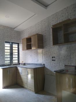 4 Bedroom Duplex, Lekki Gander Estate Phase 3, Ajah, Lagos, Terraced Duplex for Rent
