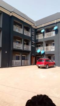 3 Bedroom Residential Apartment, Joe Estate Okpu-umuobo, Aba, Abia, Flat / Apartment for Rent