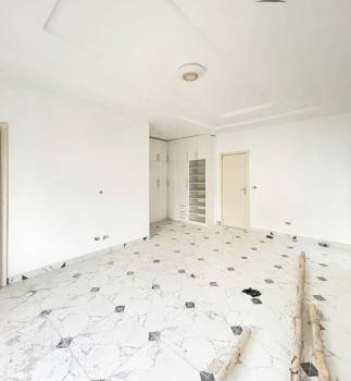 Brand New 3 Bedroom Fully Detached Duplex with Bq, Road 2 Westend Lekki County Ikota Villa, Ikota, Lekki, Lagos, Detached Duplex for Rent