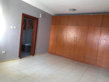 Standard 4bedroom, Alpha Beach, Lekki Phase 1, Lekki, Lagos, Flat / Apartment for Rent