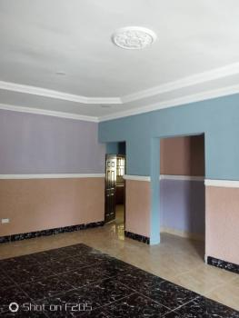 3 Bedroom Stand Alone in Apo, Apo, Abuja, Detached Bungalow for Rent