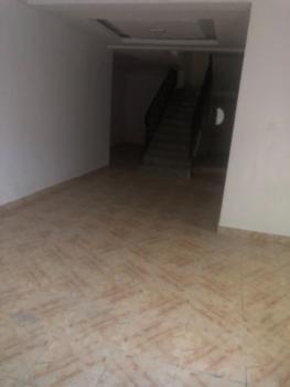 3bedrooms Newly Built Duplex, Off Mobil Ogoyo Estate, Ilaje, Ajah, Lagos, Semi-detached Duplex for Rent