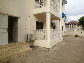 Luxury 3 Bedroom Flat, Utako, Abuja, Flat / Apartment for Rent