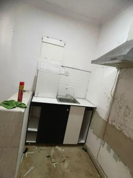 Well Maintained One Bedroom Flat, Lekki Phase 1, Lekki, Lagos, Mini Flat for Rent