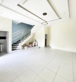 5 Bedroom Terrace, Ikate Elegushi, Lekki, Lagos, Terraced Duplex for Sale
