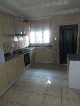 4 Bedroom Duplex Plus Bq and Study, Off Admiralty Way, Lekki Phase 1, Lekki, Lagos, Semi-detached Duplex for Rent