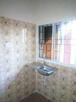 Just Out: Newly Built Executive and Decent Mini Flat, Off Ogudu Road, Ogudu, Lagos, Mini Flat for Rent