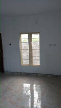 Newly Built Mini Flat, Olokonla, Ajah, Lagos, Flat / Apartment for Sale