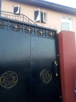Newly Built Executive and Decent Mini Flat, Off Ogudu Road, Ogudu, Lagos, Mini Flat for Rent