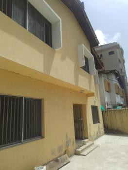 5 Bedroom Duplex in Victoria Island., Victoria Island, Victoria Island (vi), Lagos, Detached Bungalow for Rent