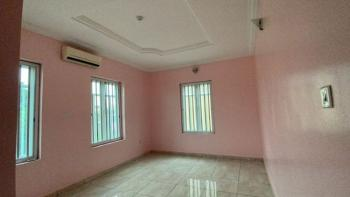 Luxury 5bedroom Fully Detached Duplex in an Estate at Mende, Maryland, Mende, Maryland, Lagos, Detached Duplex for Rent
