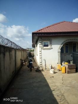 Executive 2 Bedroom Bungalow, Mosan/akinogun, Ipaja, Lagos, Detached Bungalow for Sale