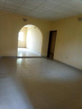 Massive 2 Bedroom, Opp Harmony Estate, Ado, Ajah, Lagos, Flat / Apartment for Rent