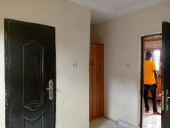 a Clean Room and Palour Miniflat, Iran-la Through Alasia, Opposite Lbs, Alasia, Ajah, Lagos, Mini Flat for Rent