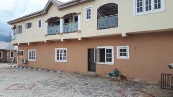 a Luxury Mini Flat, Chief Yusuf Abiodun Road, Oniru, Victoria Island (vi), Lagos, Mini Flat for Rent