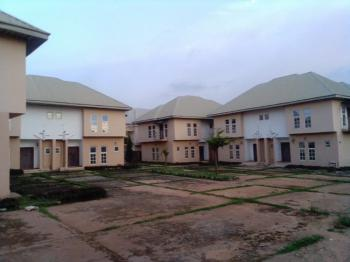 a Mini Estate, Airport Road By Hampton Hotel, Asaba, Delta, Commercial Property for Sale