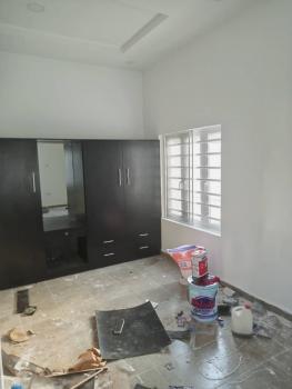 Standard Brandnew 2 Bedroom Bungalow, Sangotedo Ajah Lagos, Sangotedo, Ajah, Lagos, Flat / Apartment for Rent