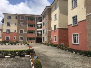 Luxury 3 Bedrooms Apartment with a Spacious Bq, Oniru, Victoria Island (vi), Lagos, Flat / Apartment for Rent