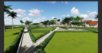 West Park & Gardens Phase 1 Extension, Oleyo, Oleyo Street, Ibadan North West, Oyo, 234102, Nigeria, Ibadan North-west, Oyo, Land for Sale