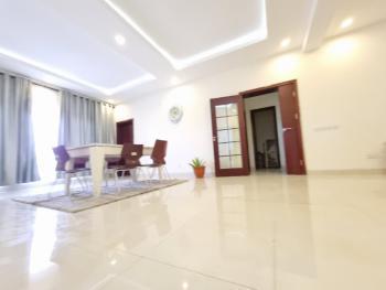 4 Bedroom Flat, Close to White Sand School   Close to The Beach, Lekki Phase 1, Lekki, Lagos, Flat / Apartment Short Let