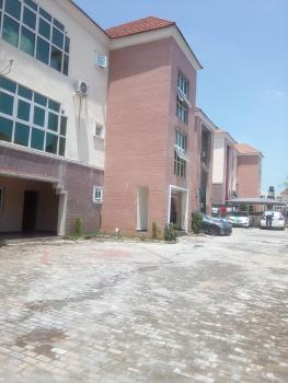 Standard 3 Bedroom Flat, Games Village, Kaura, Abuja, Flat / Apartment for Rent