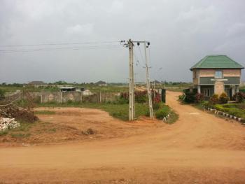 Ready to Build Cofo Land at Ibeju Lekki, Dangote Refinery, Ibeju Lekki, Lagos, Mixed-use Land for Sale