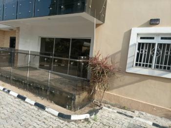 Luxury 3 Bedroom Apartment with Bq, Oniru, Victoria Island (vi), Lagos, Flat / Apartment for Rent