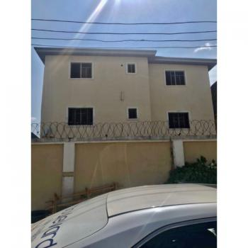 3 Bedroom Apartment, Lekki County, Ikota, Lekki, Lagos, Flat / Apartment for Rent