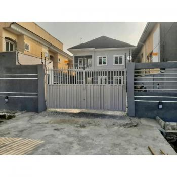 5 Bedroom Fully Detached Duplex with Bq, Jakande, Lekki, Lagos, House for Sale