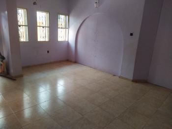 Luxury One Bedroom and Parlor Miniflat, Road 4, Ikota, Lekki, Ikota, Lekki, Lagos, Mini Flat for Rent
